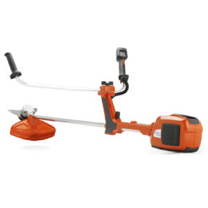 Husqvarna Battery Trimmers
