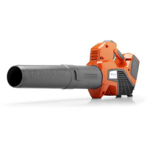 Husqvarna Battery Blowers