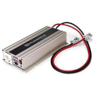 Voltage Converter VI600F