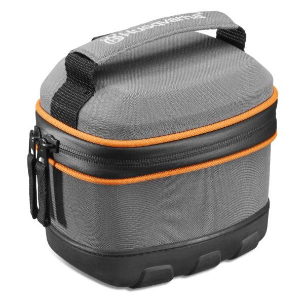 BLi Battery Bag