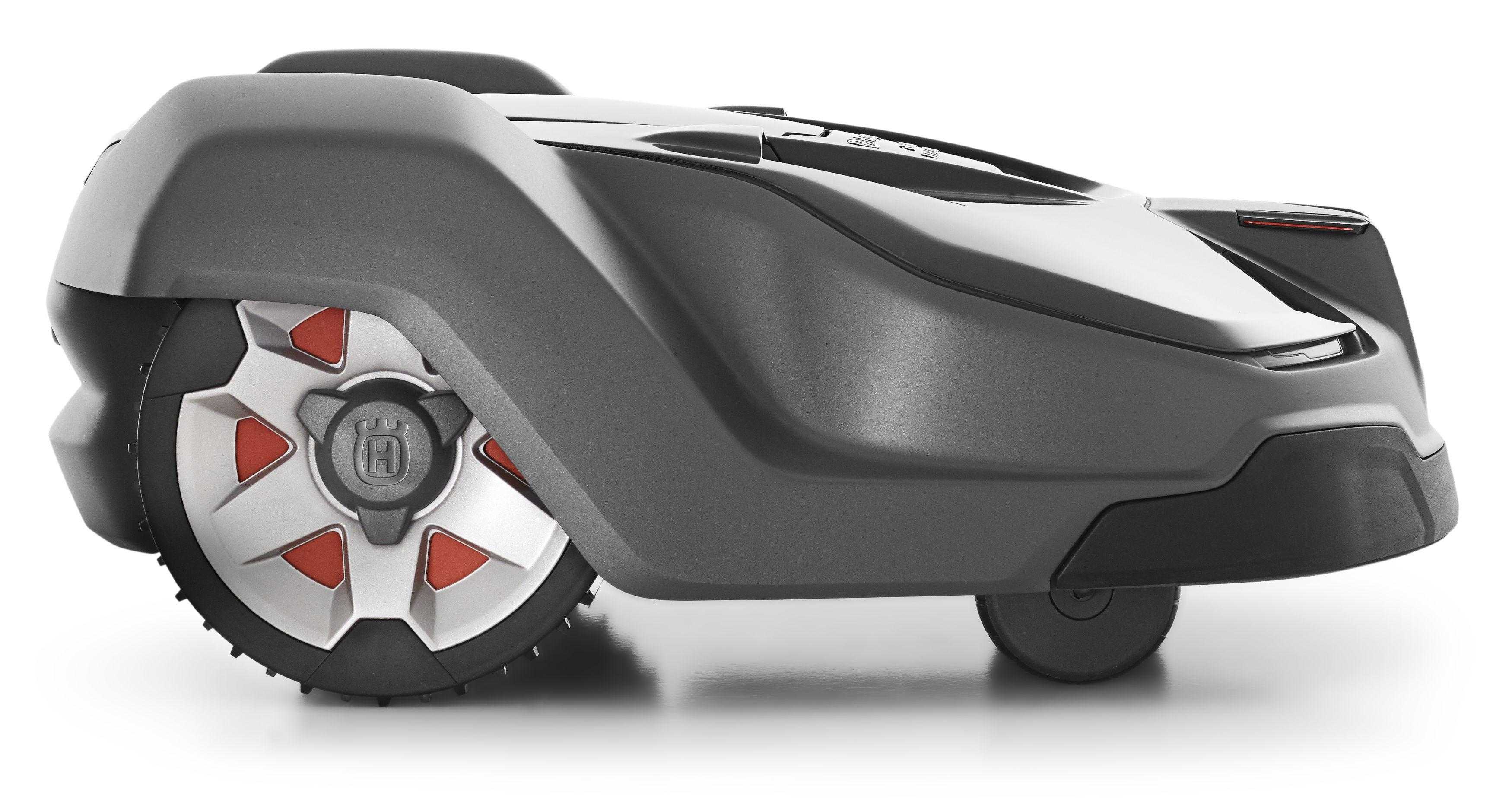 automower 450x | autobotics | husqvarna automower stockists